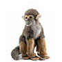 Figurines & Collectibles of Monkeys & Apes