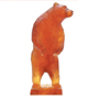 Figurines & Collectibles of Bears