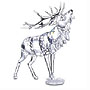 Figurines & Collectibles of Deer & Moose