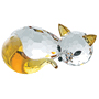 Figurines & Collectibles of Foxes & Wolves