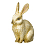 Figurines & Collectibles of Rabbits