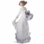 Lladro Clearance Sale