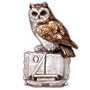 Figurines & Collectibles of Owls