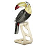 Figurines & Collectibles of Toucans
