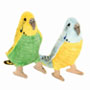 Figurines & Collectibles of Parrots