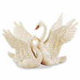 Figurines & Collectibles of Swans