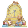Clocks for Children