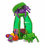 Animal Planet Playsets