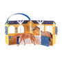 The Ranch Playsets