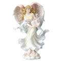 Seraphim Special Occasions Angels