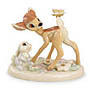 Bambi Collectibles