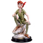 Peter Pan Collectibles