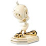 Tweety Collectibles