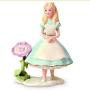 Alice in Wonderland Collectibles