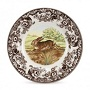 Spode Woodland Rabbit Collection