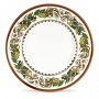 Spode Christmas Rose Collection