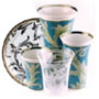 Versace By Rosenthal Arabesque Collection