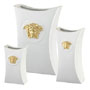 Versace By Rosenthal Gorgona Collection