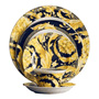 Versace By Rosenthal Vanity Collection