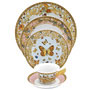 Versace By Rosenthal Place Settings