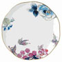 Wedgwood China Butterfly Bloom