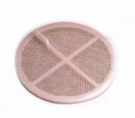 Filter for Suction Set 0270369