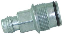 DSP Inlet Valve Assembly 0512222
