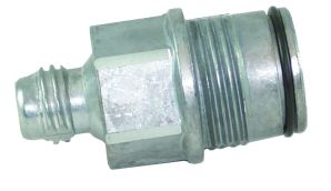DSP Inlet Valve Assembly 0512224