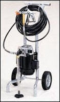 Wagner 4275 Paint Sprayer (Reconditioned)