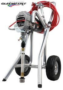 Wagner 9190 Paint Sprayer (New)