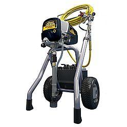 Wagner 9175 Airless Paint Sprayer (Reconditioned)