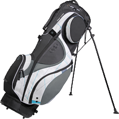 OGIO Ladies' Diva Luxe Stand Bag - 2013