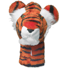 Daphne's Animal Headcovers-Woods