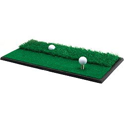 Fairway/Rough Practice Mat  1' x 2'