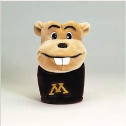 Minnesota Headcover