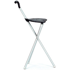 Golfers Walking Chair
