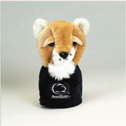 Penn State Headcover
