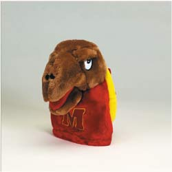 Maryland Headcover