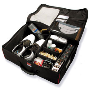 Trunk-it Golf Gear Organizer from ProActive Sports