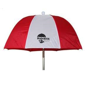 Rain Stik Flex Umbrella