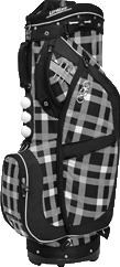 OGIO Ladies Duchess Cart Bags - 2013