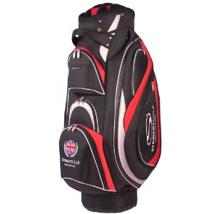 Stewart Golf C1 Cart Bag