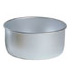 Trangia Aluminum Saucepans for 25 or 27 Series Stoves