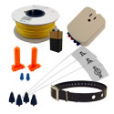 buy discount  PetSafe / Innotek Replacement Parts and Accessories
