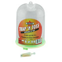 buy discount  Starbar Trap 'n Toss Fly Trap