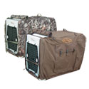 buy discount  Bedford Uninsulated Kennel Covers by Mud River