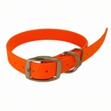 buy discount  1 in. K-9 Komfort Universal Trim to Fit TufFlex Standard Dog Collar