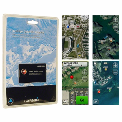 Amazon  Customer Reviews Iobd2 Wifi Wireless Obd2 Scanner For also Radica Big Screen Tetris as well Garmin Birdseye Satellite Imagery 1 Year Subscription Card in addition Buying Video Game besides New Gps Tracker Designed Specifically Cats. on gps reviews 2014 handheld html