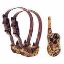 buy discount  SportDOG WetlandHunter SD-425 Camo 2-dog