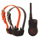 buy discount  SportDOG SD-825 SportHunter 2-dog